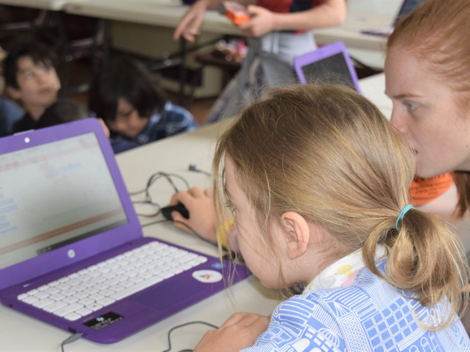 steam-girl-coding